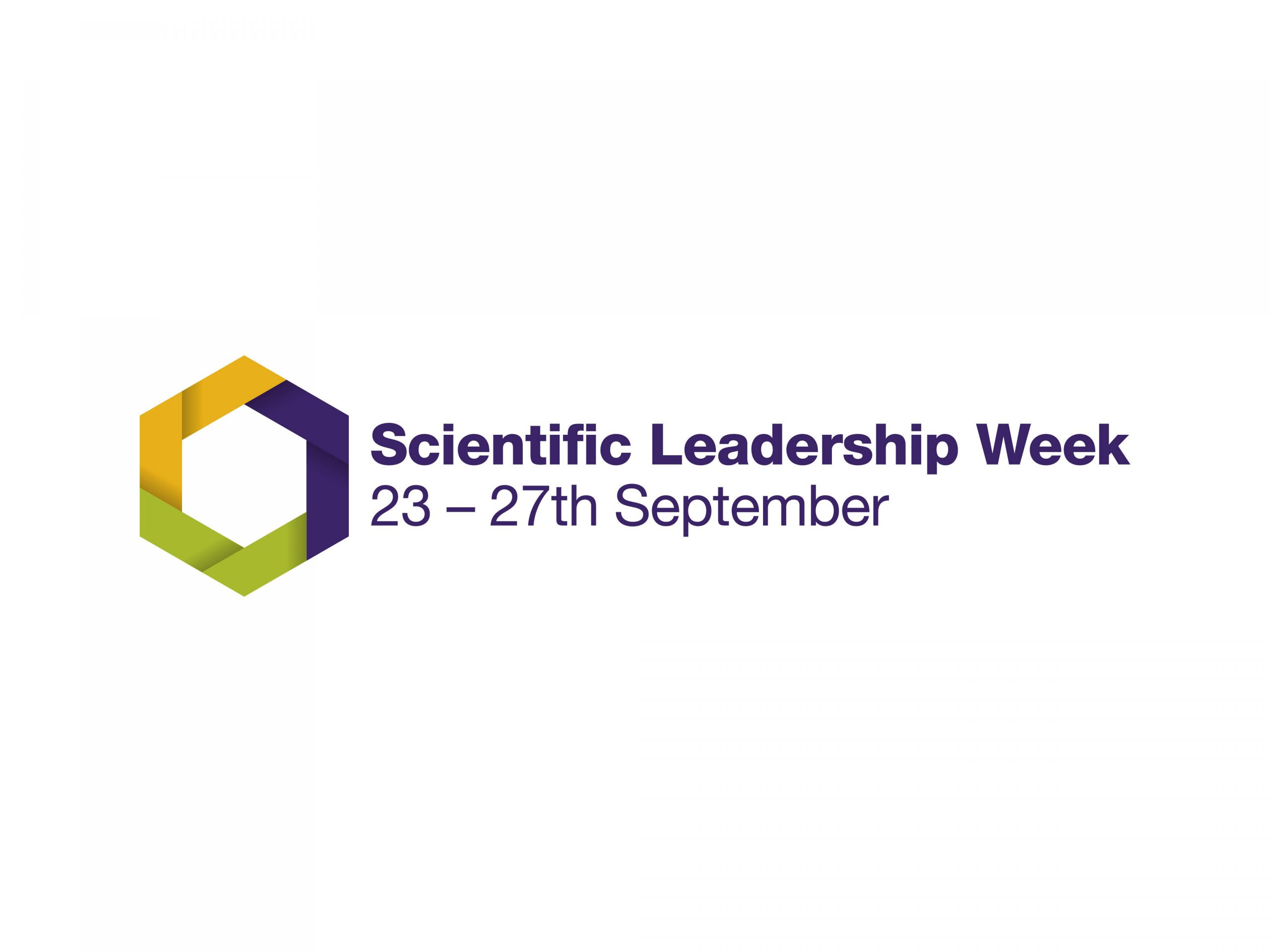 1231-AstraZeneca–Science-Leadership-Week–1