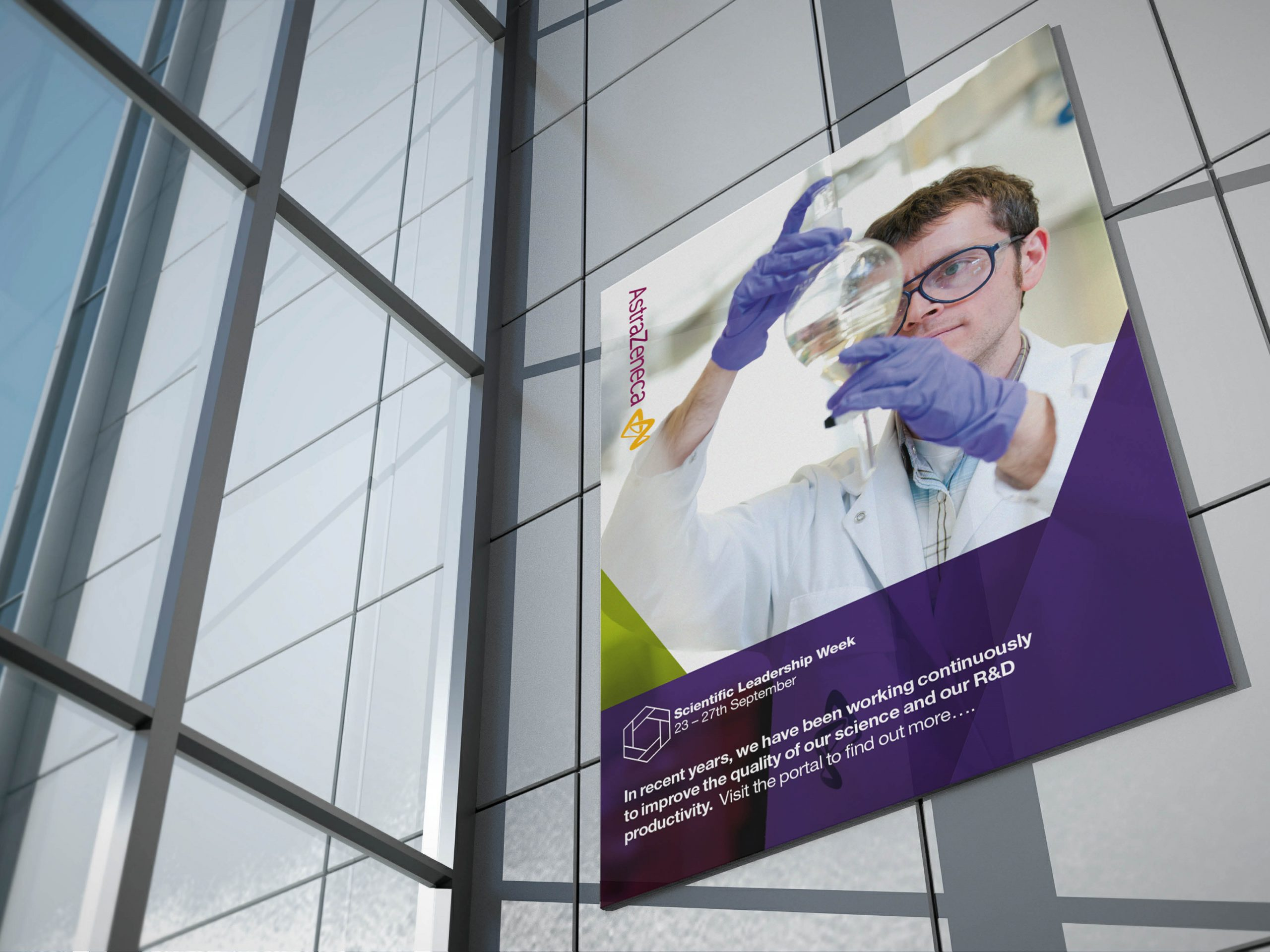 1231-AstraZeneca–Science-Leadership-Week–5