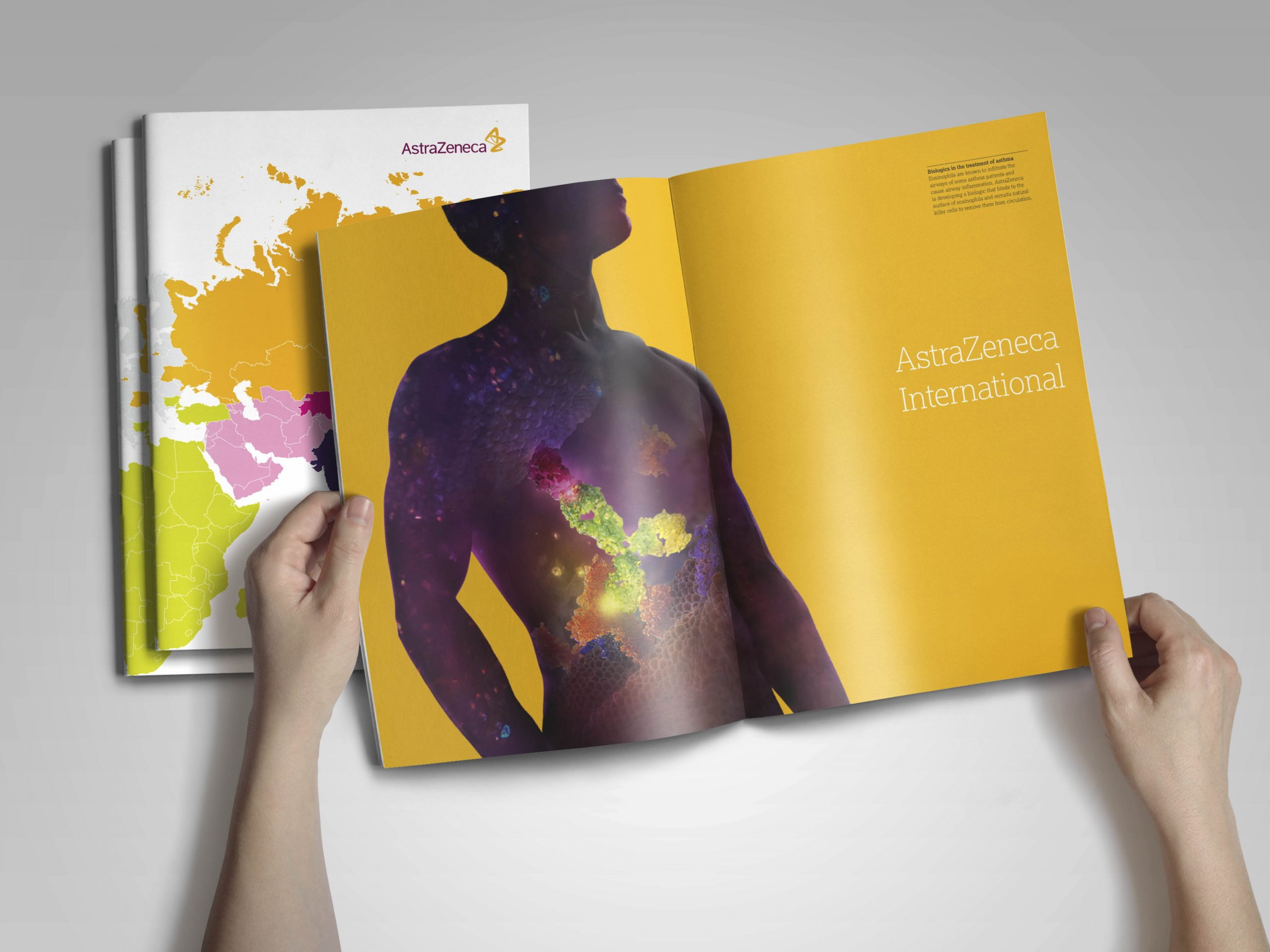 1974-AstraZeneca–International-Brochure–2