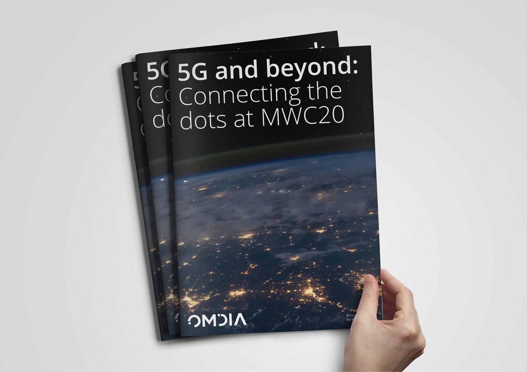 2661-Omdia–MWC-Brochure-2020–1