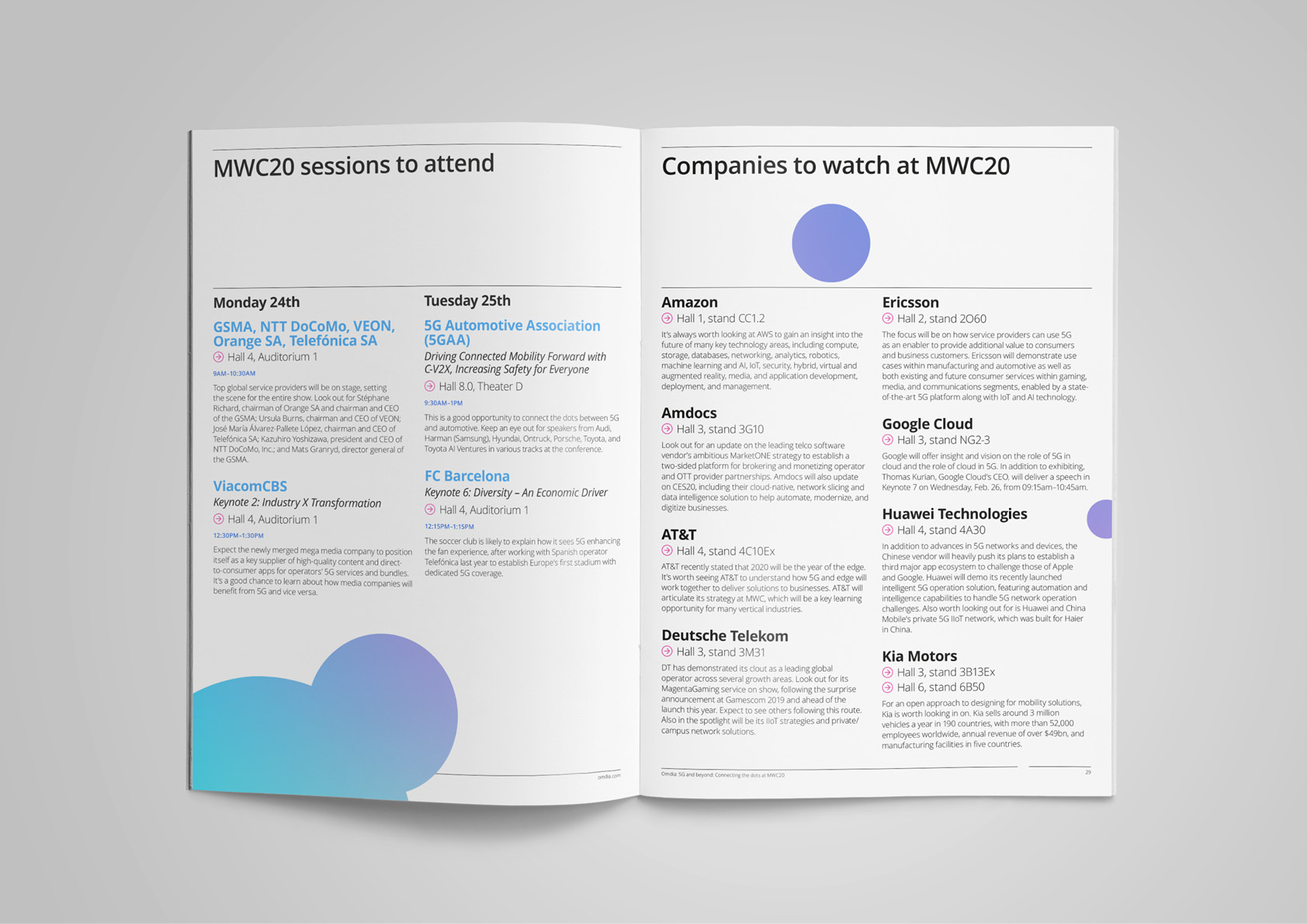 2661-Omdia–MWC-Brochure-2020–5