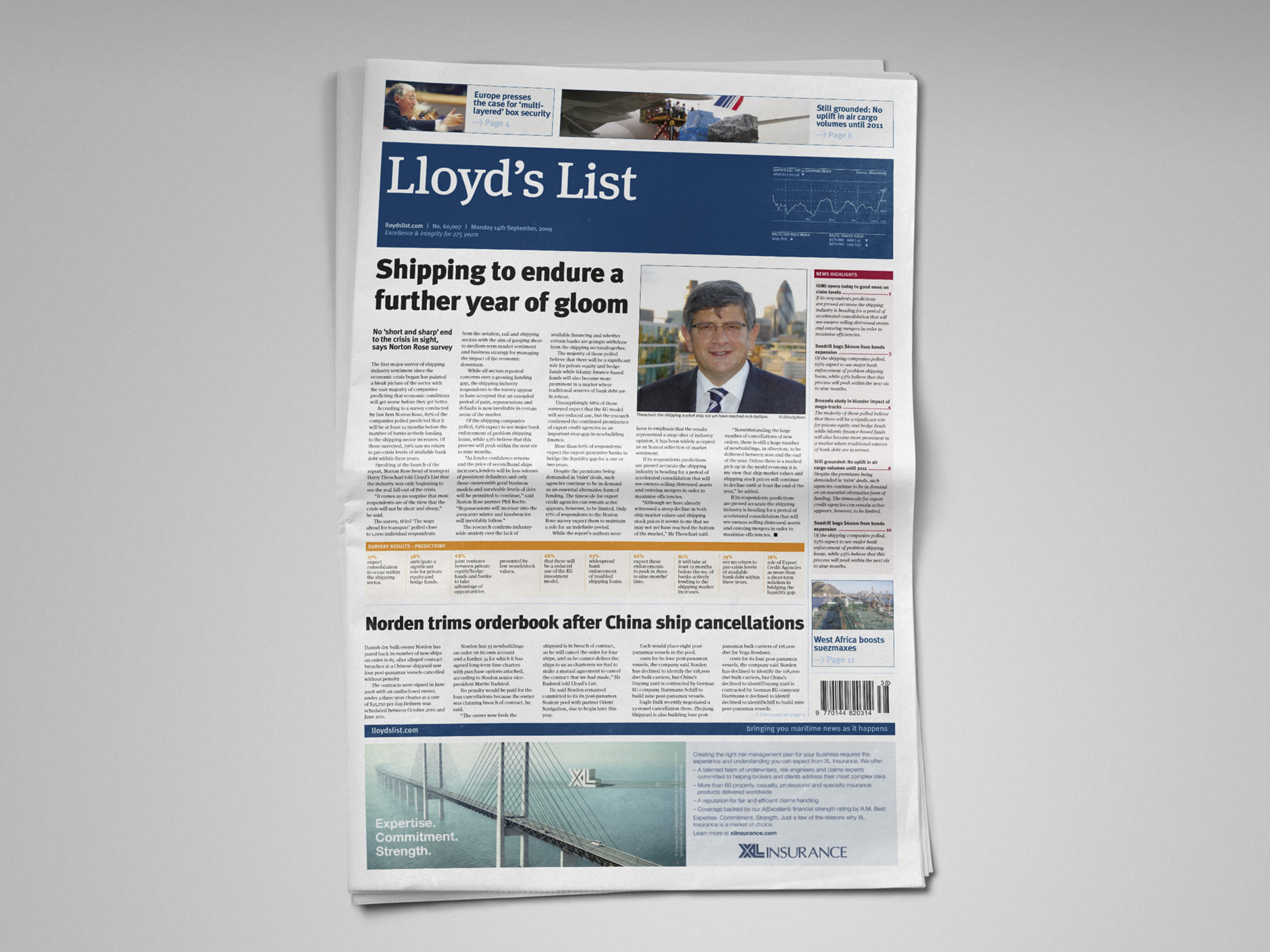 Lloyds-List-Newspaper-2