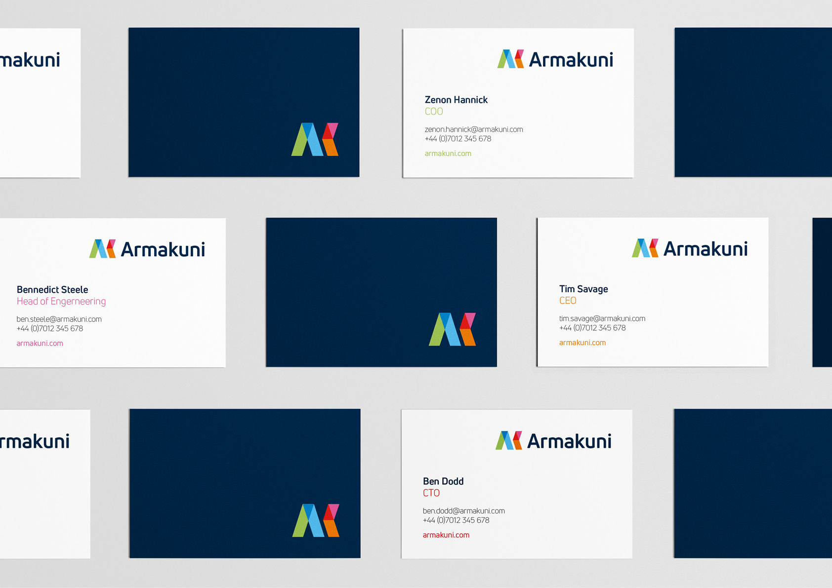 Armakuni–Branding–Business-Cards–V1B