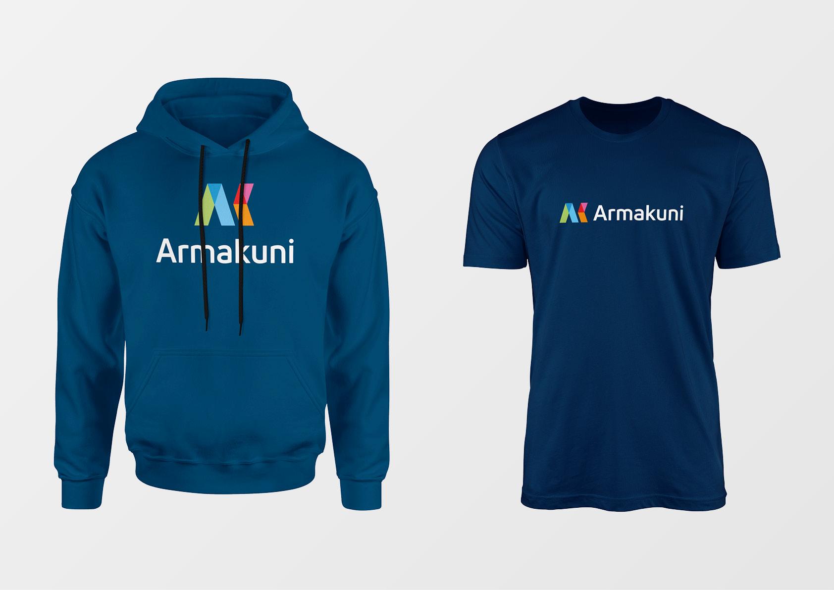 Armakuni–Branding–Clothing–V1B