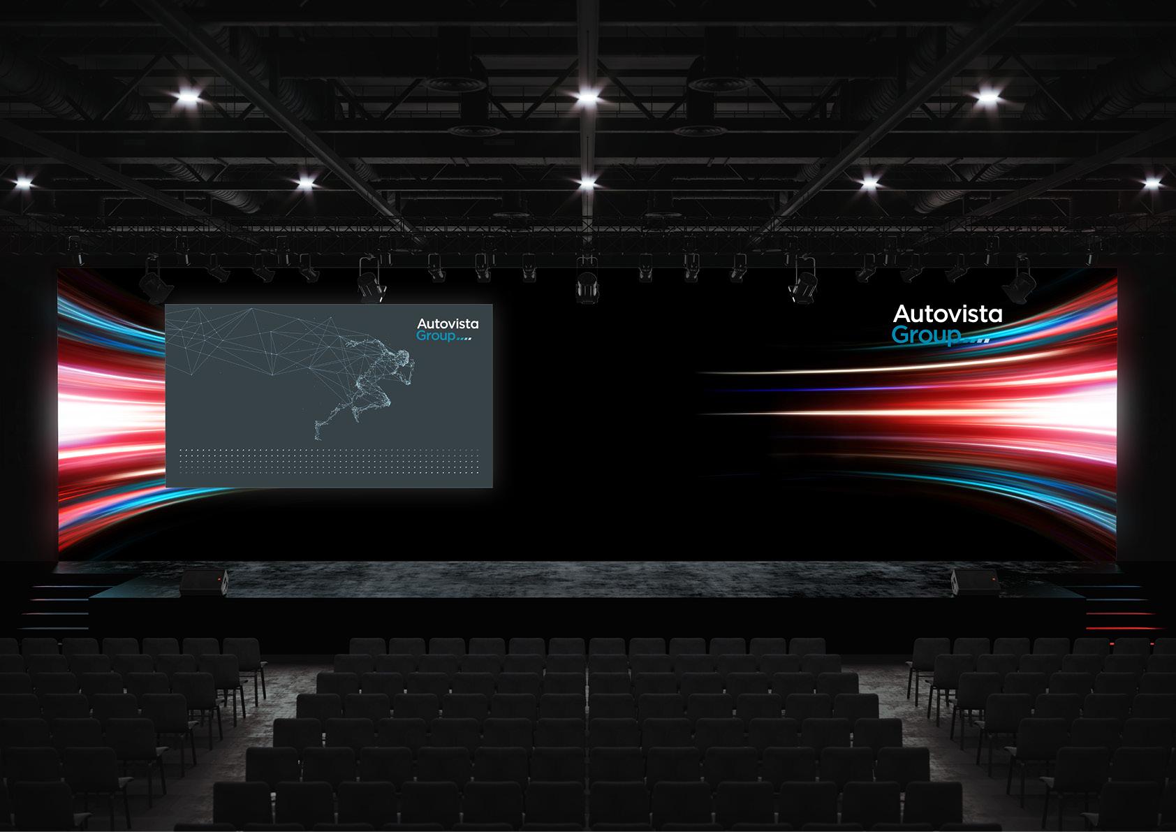 Autovista–Senior-Leadership-Event–Stage–3