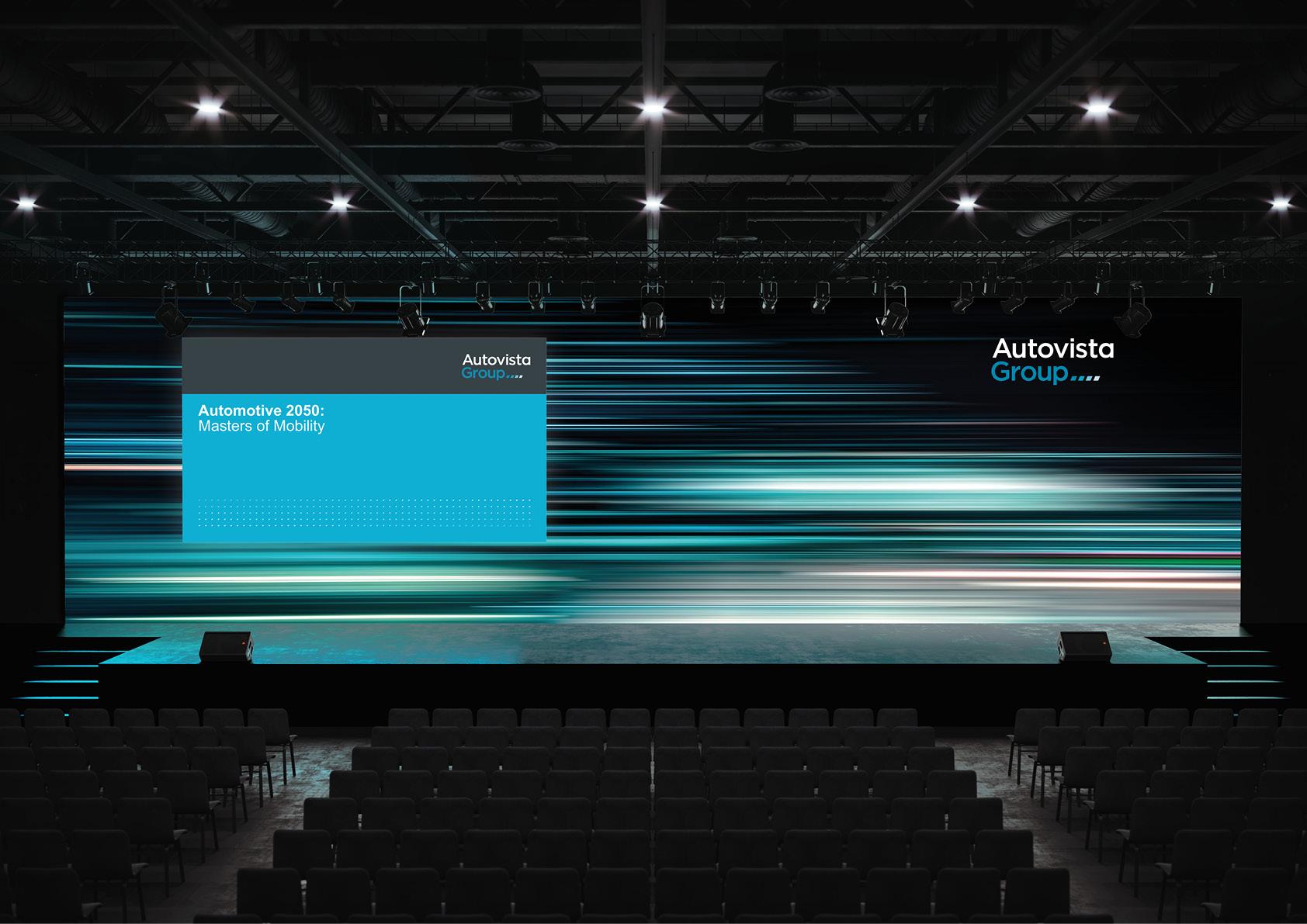 Autovista–Senior-Leadership-Event