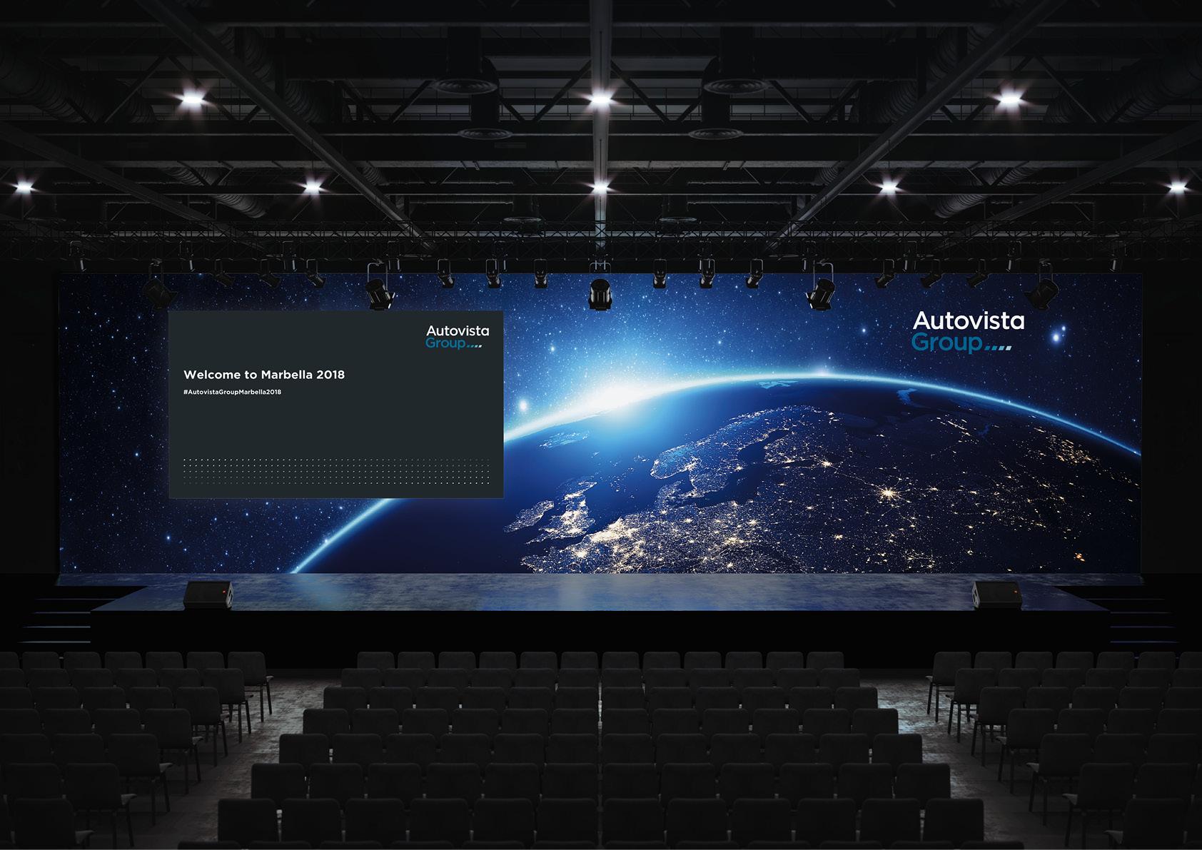 Autovista–Senior-Leadership-Event2