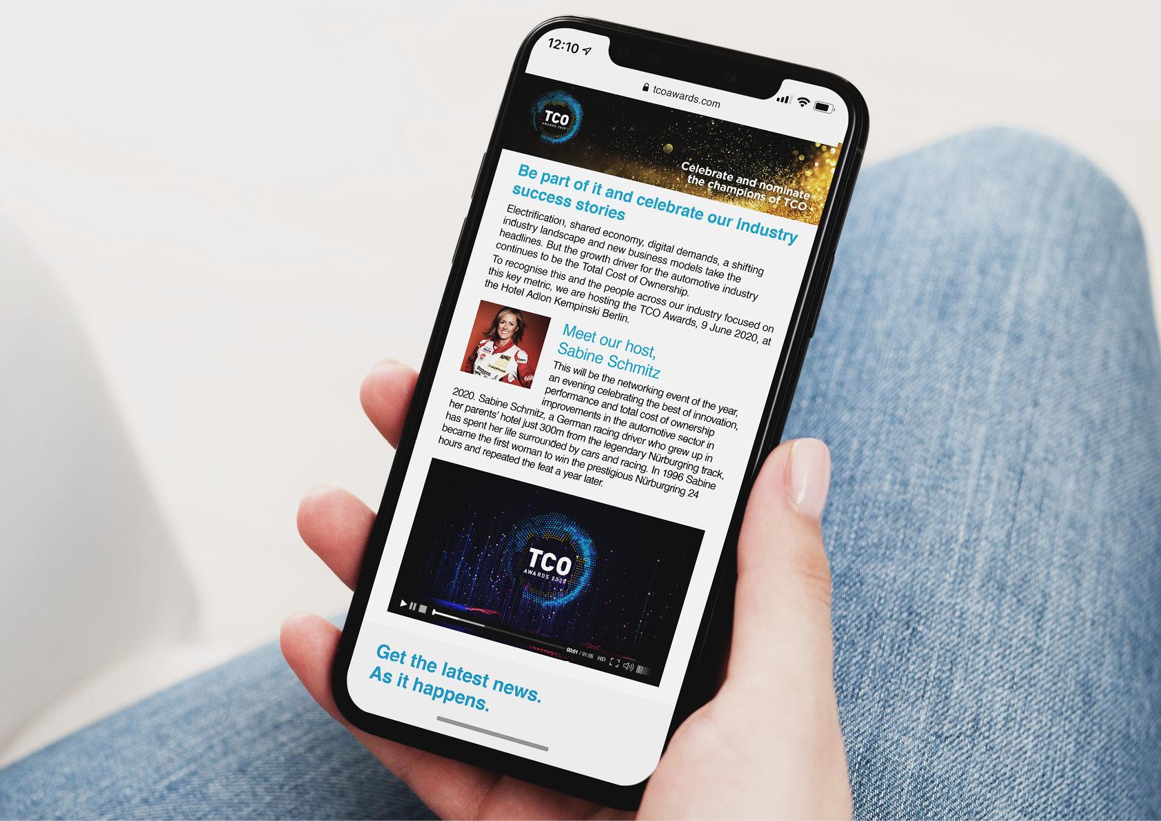 Autovista–TCO-Awards–Mobile-In-Use–4