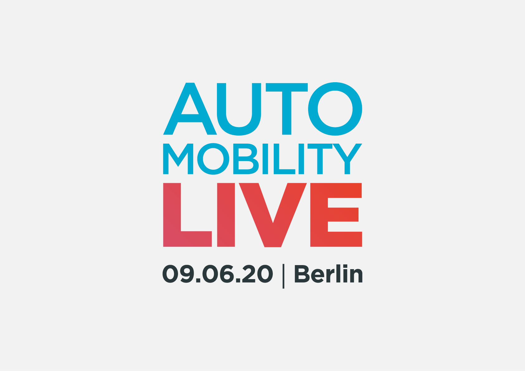Autovista-Group–Auto-Mobility-Live–Logo