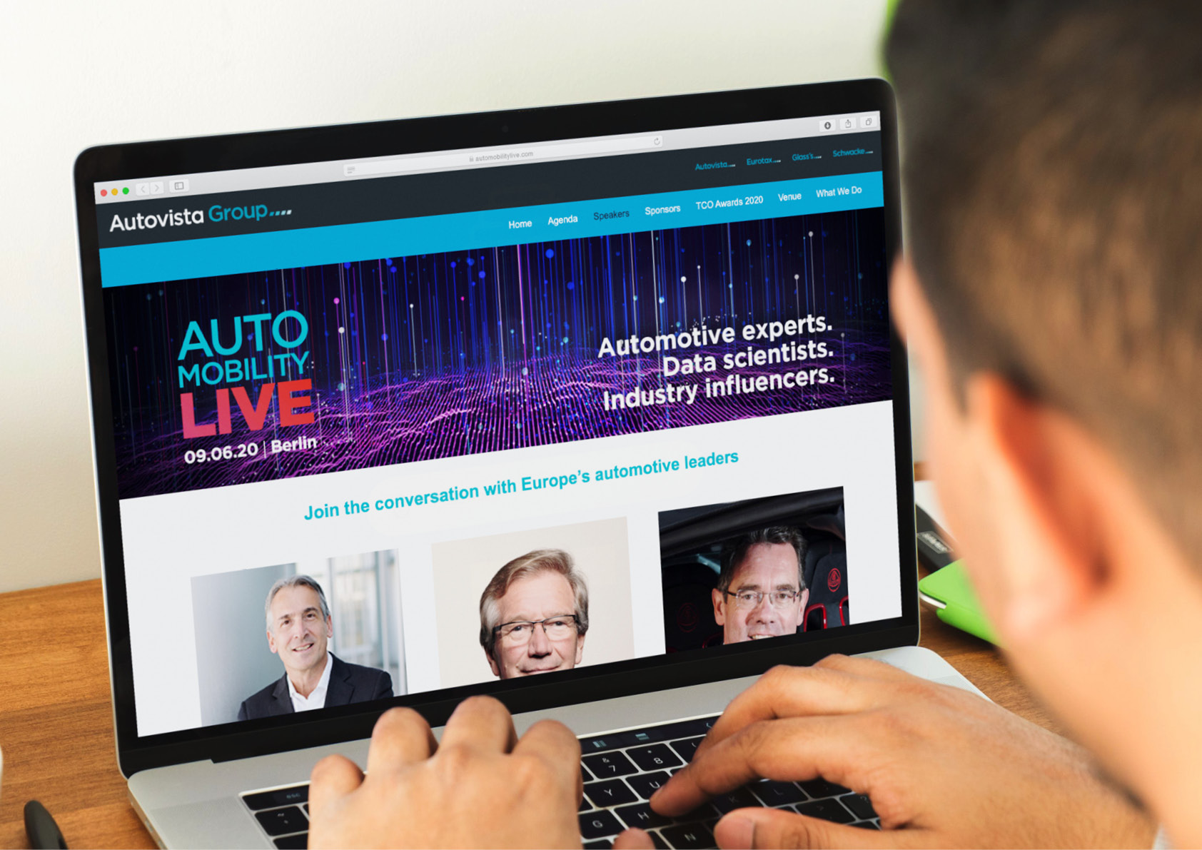 Autovista-Group–Auto-Mobilty-Live–Website-in-use–2