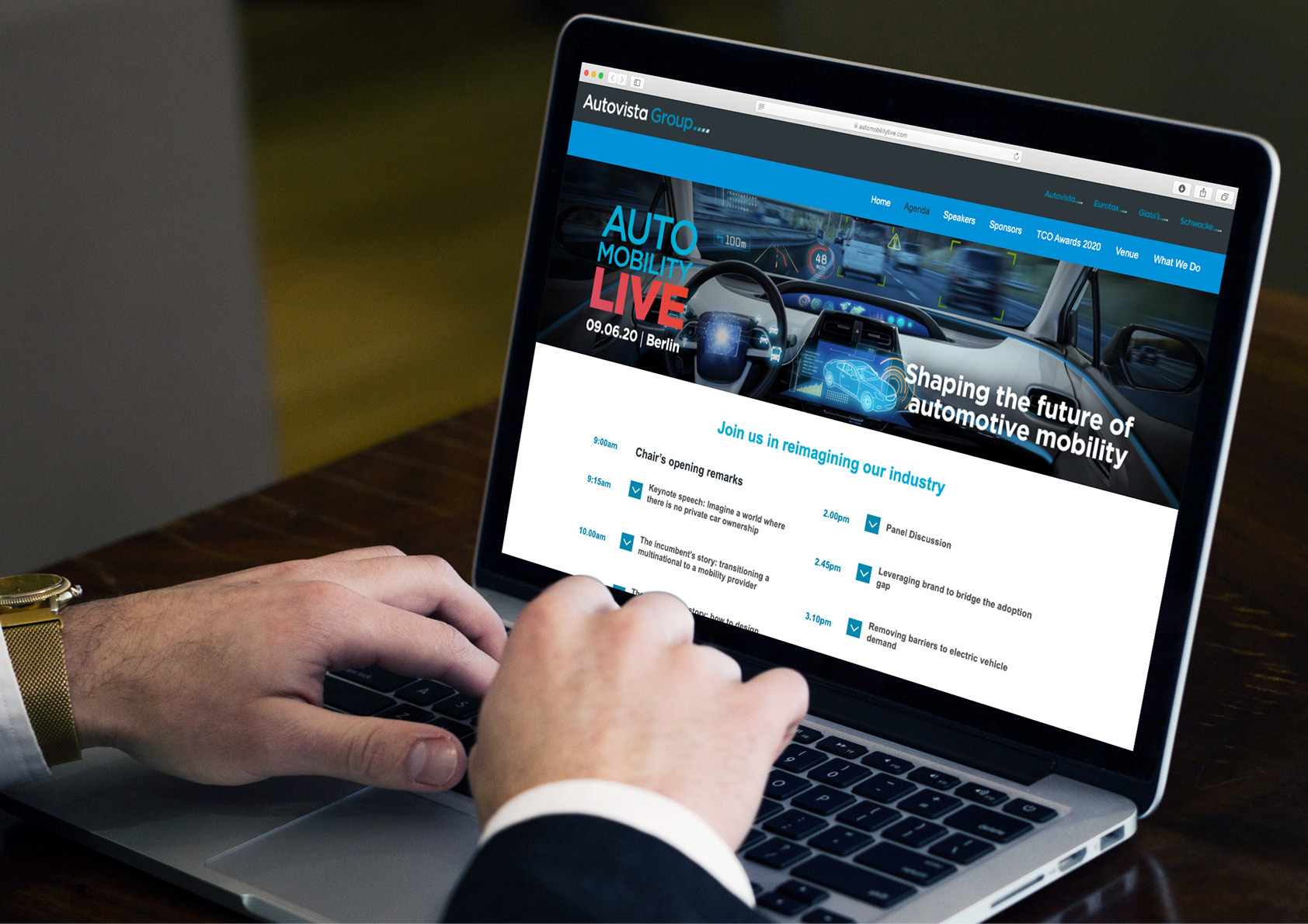 Autovista-Group–Auto-Mobilty-Live–Website-in-use