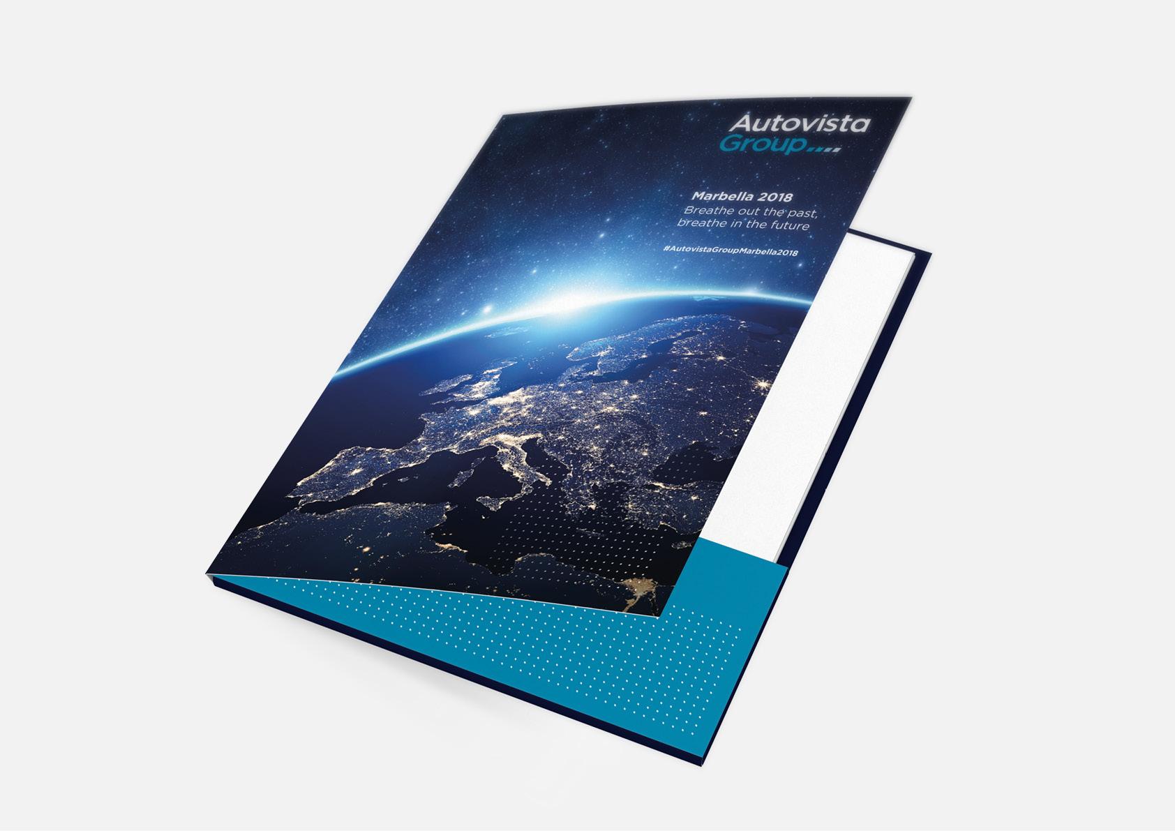 Autovista-Group–Senior-Leadership-Event–Folder–V2