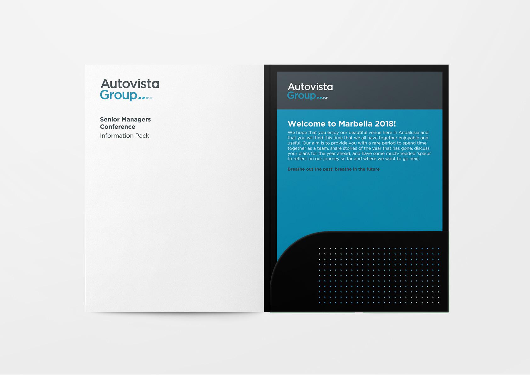 Autovista-Group–Senior-Leadership-Event–Inside-Folder–V2
