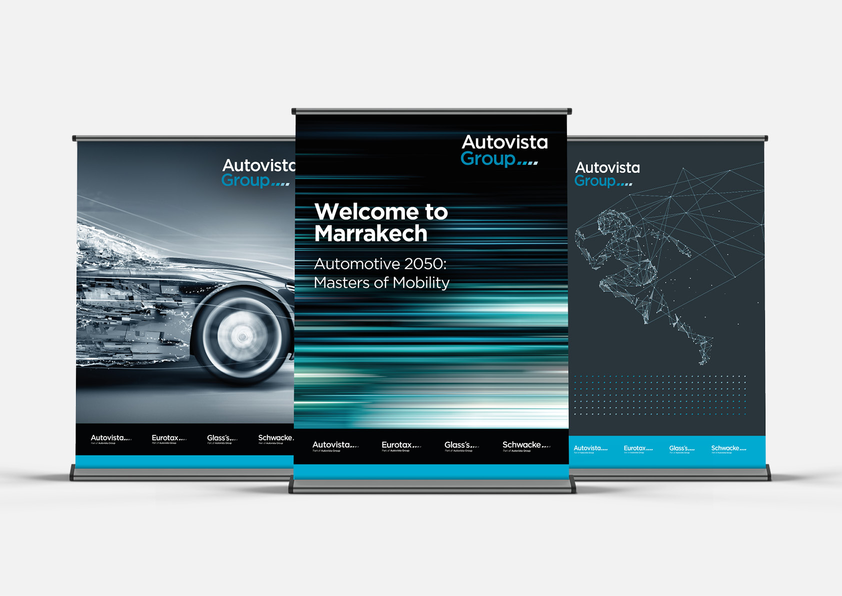 Autovista-Group–Senior-Leadership-Meeting–Large-Roller-Banners-1