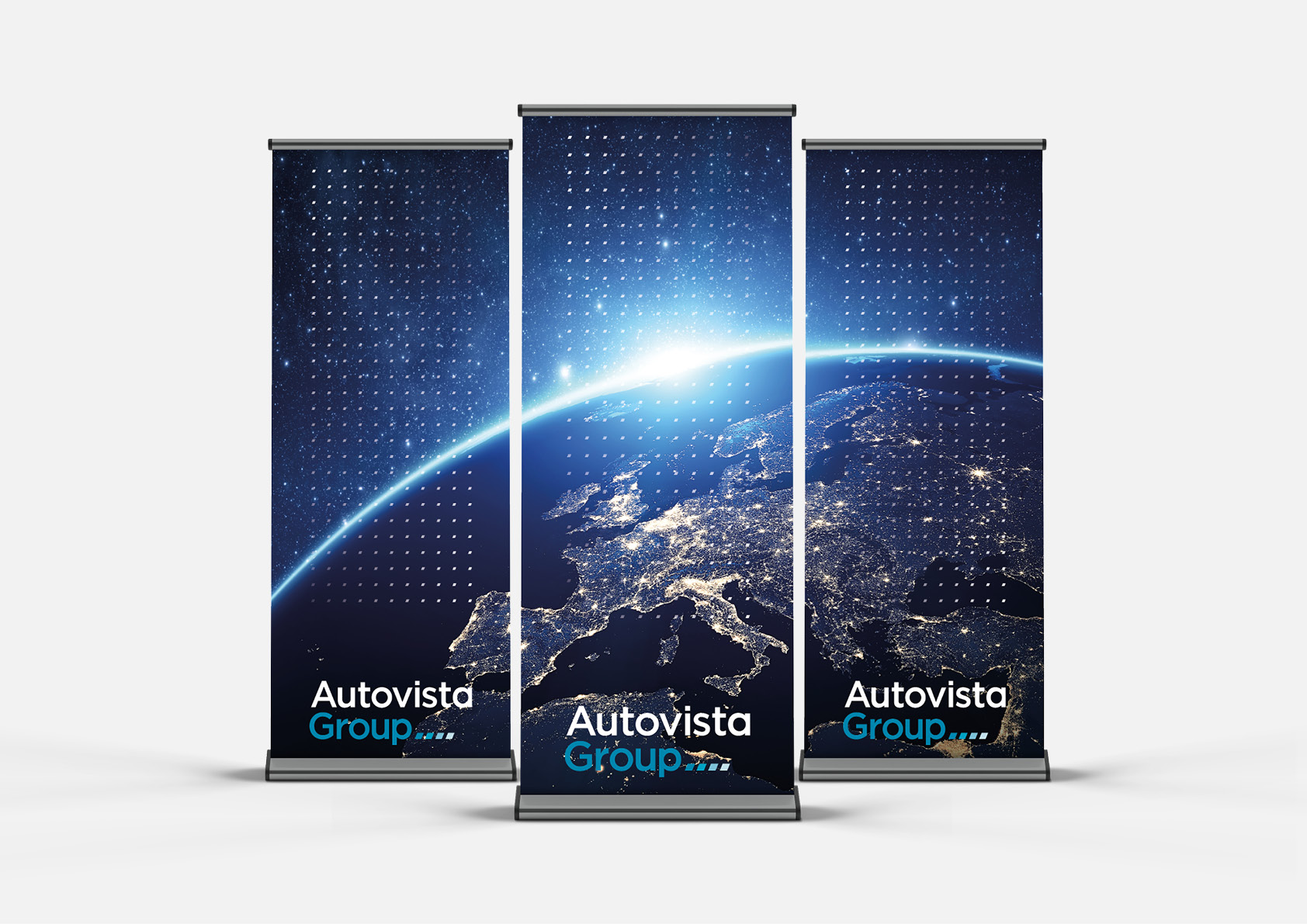 Autovista-Group–Senior-Leadership-Meeting–Roller-Banners-1
