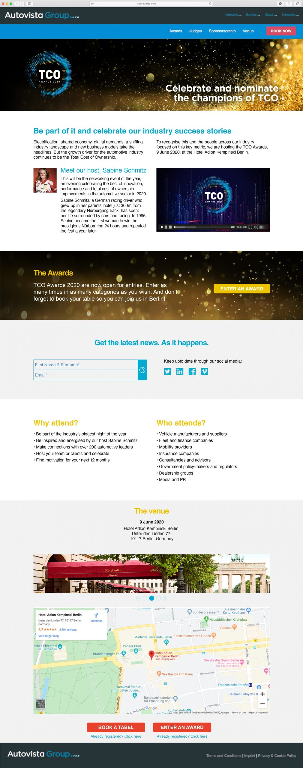 Autovista-Group–TCO-Awards–Home-Page