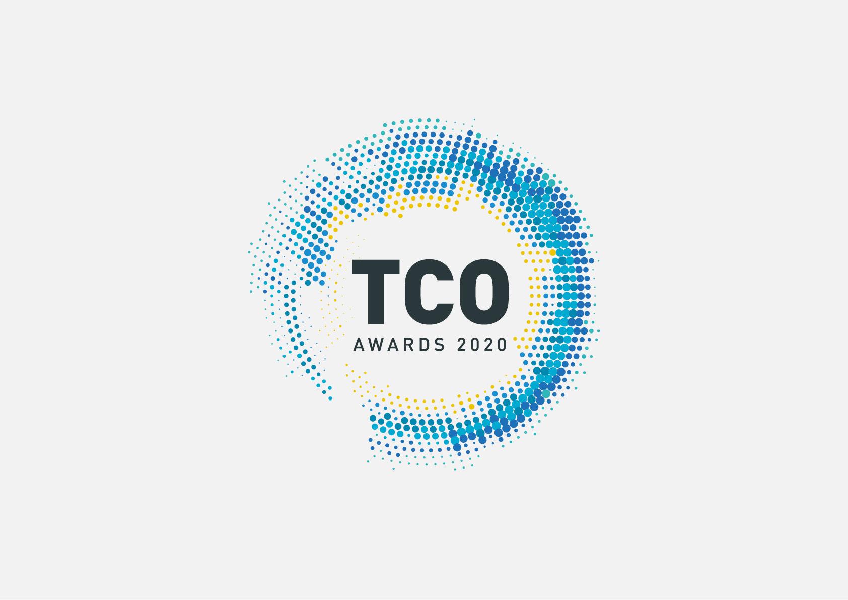 Autovista-Group–TCO-Awards–Logo
