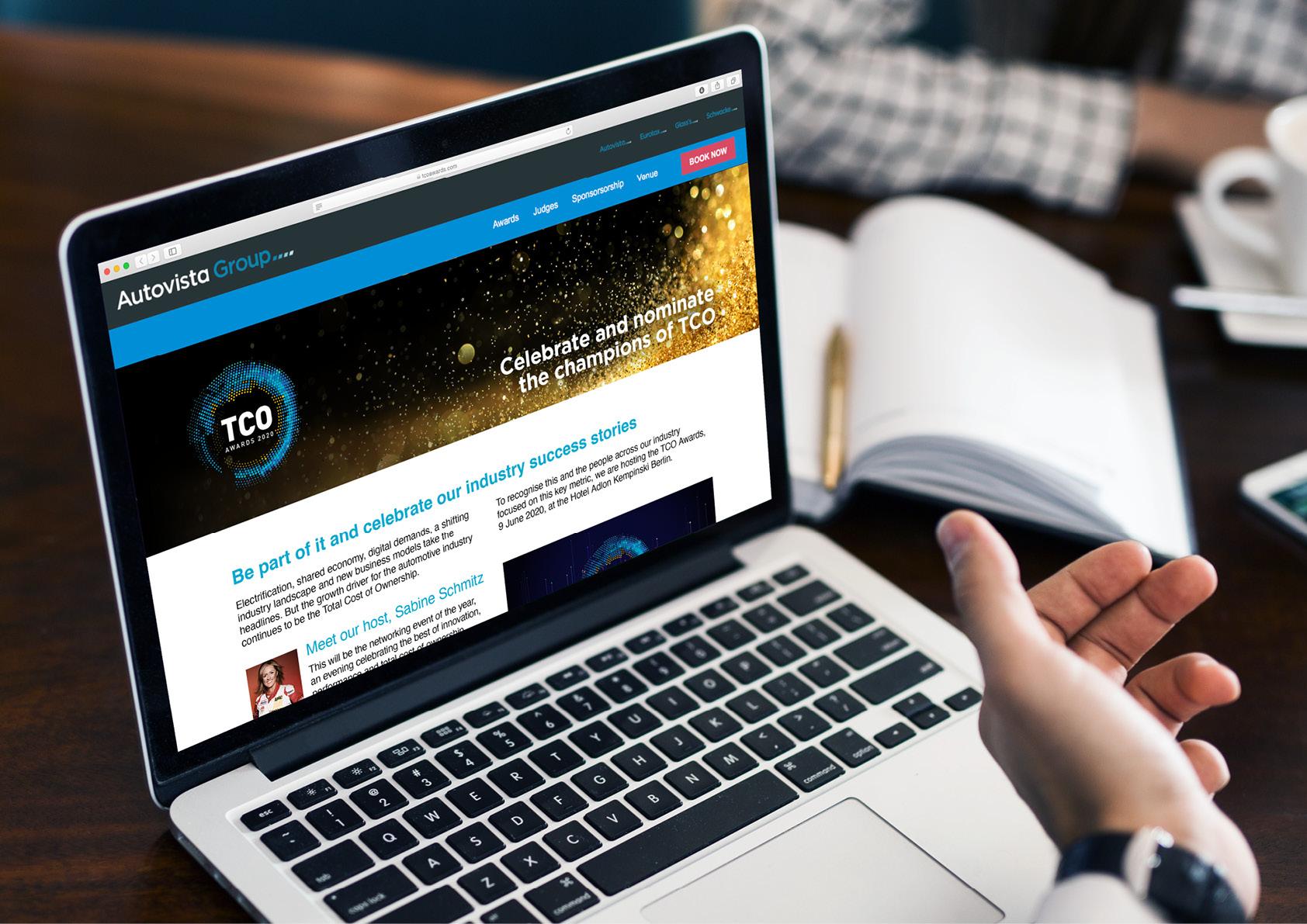 Autovista-Group–TCO-Awards–Website-in-use-2