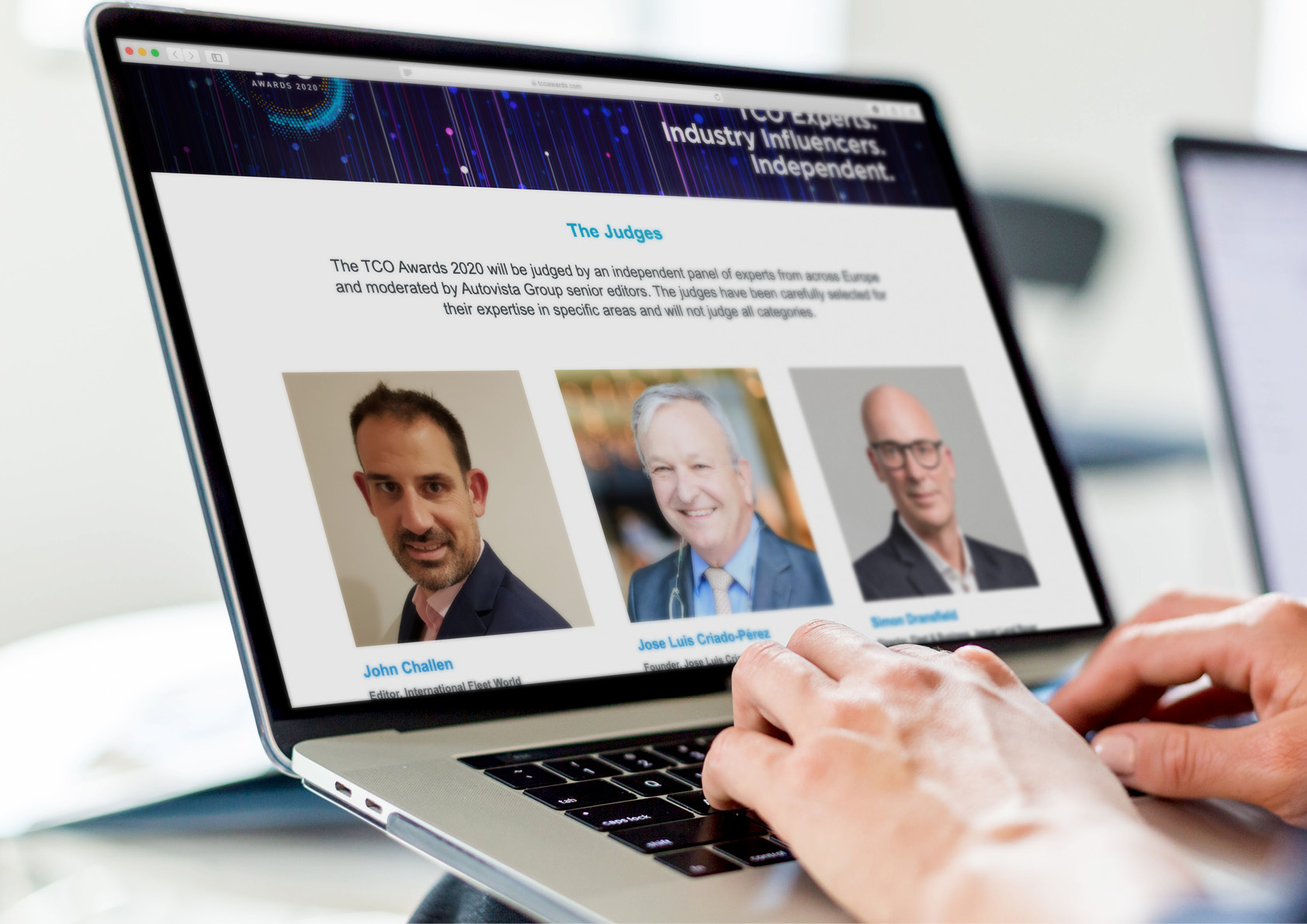 Autovista-Group–TCO-Awards–Website-in-use-4