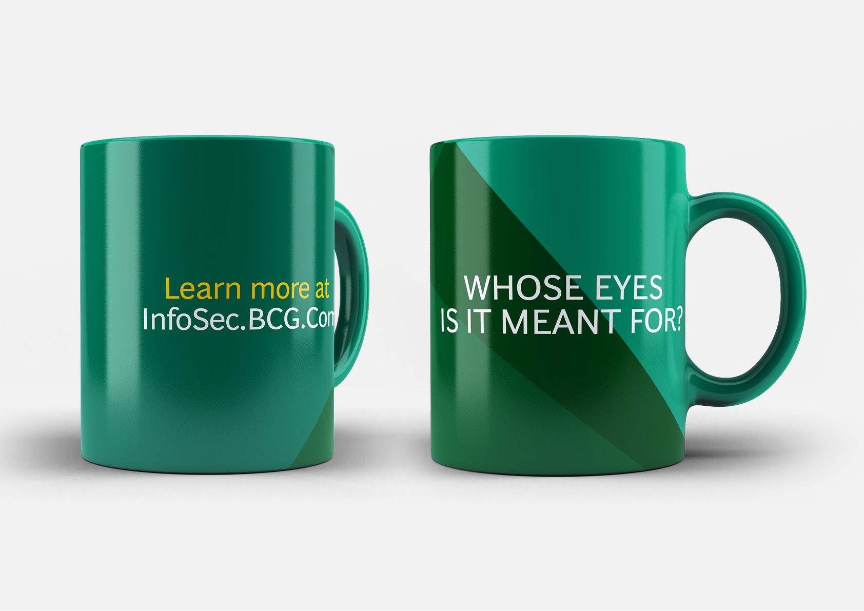 BCG–InfoSec–Mugs