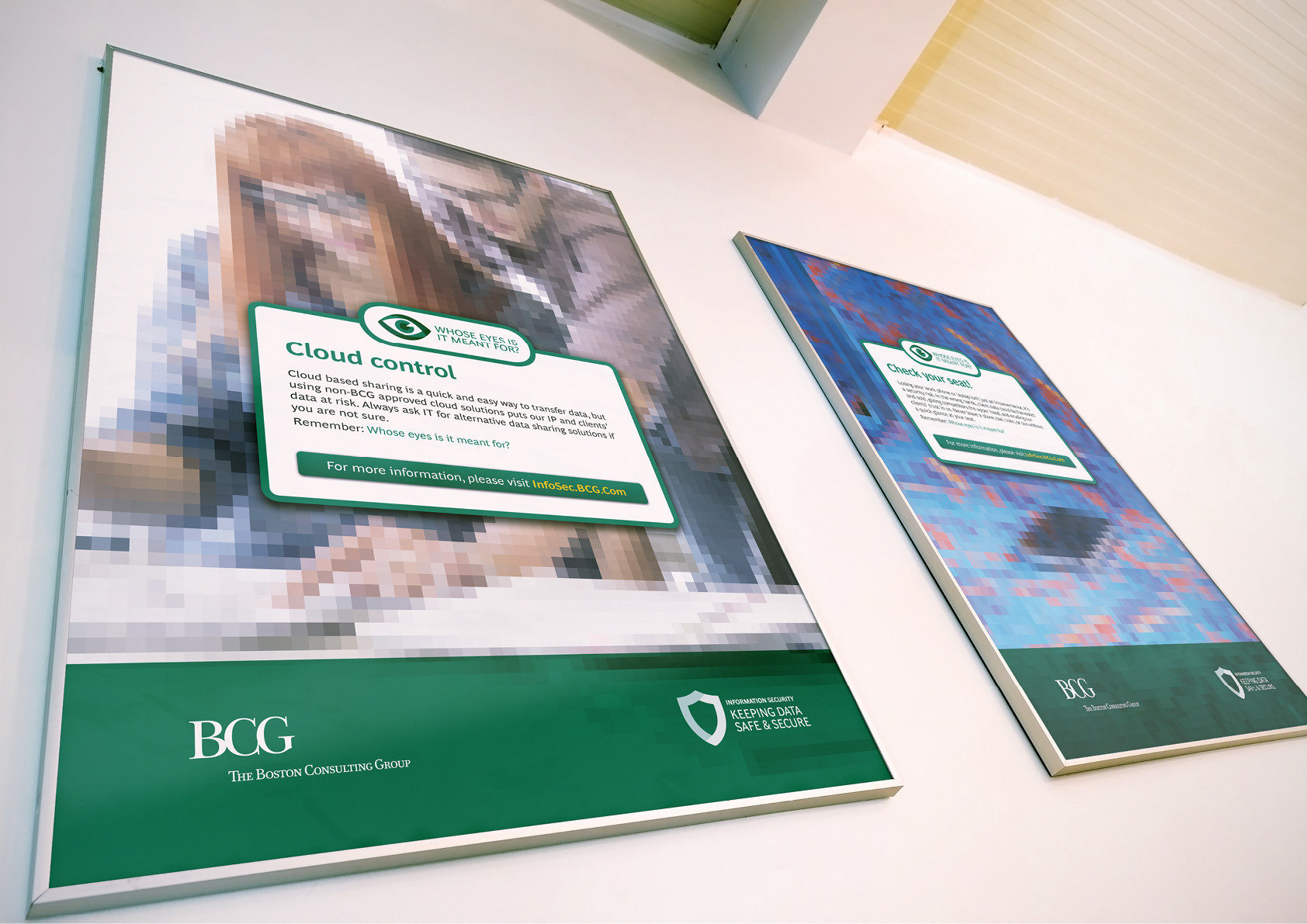 BCG–InfoSec–Posters–2