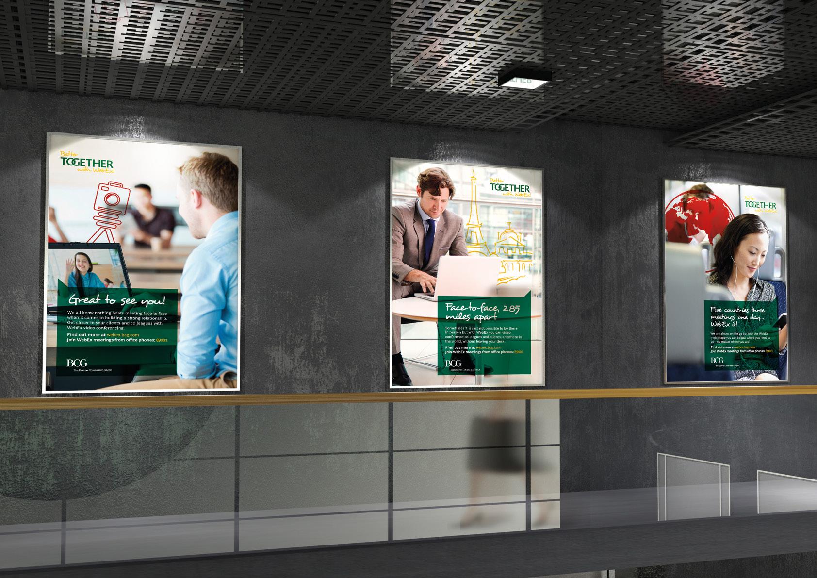 BCG–WebEx–Posters–1