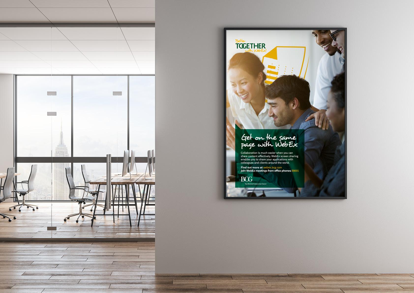 BCG–WebEx–Posters–2