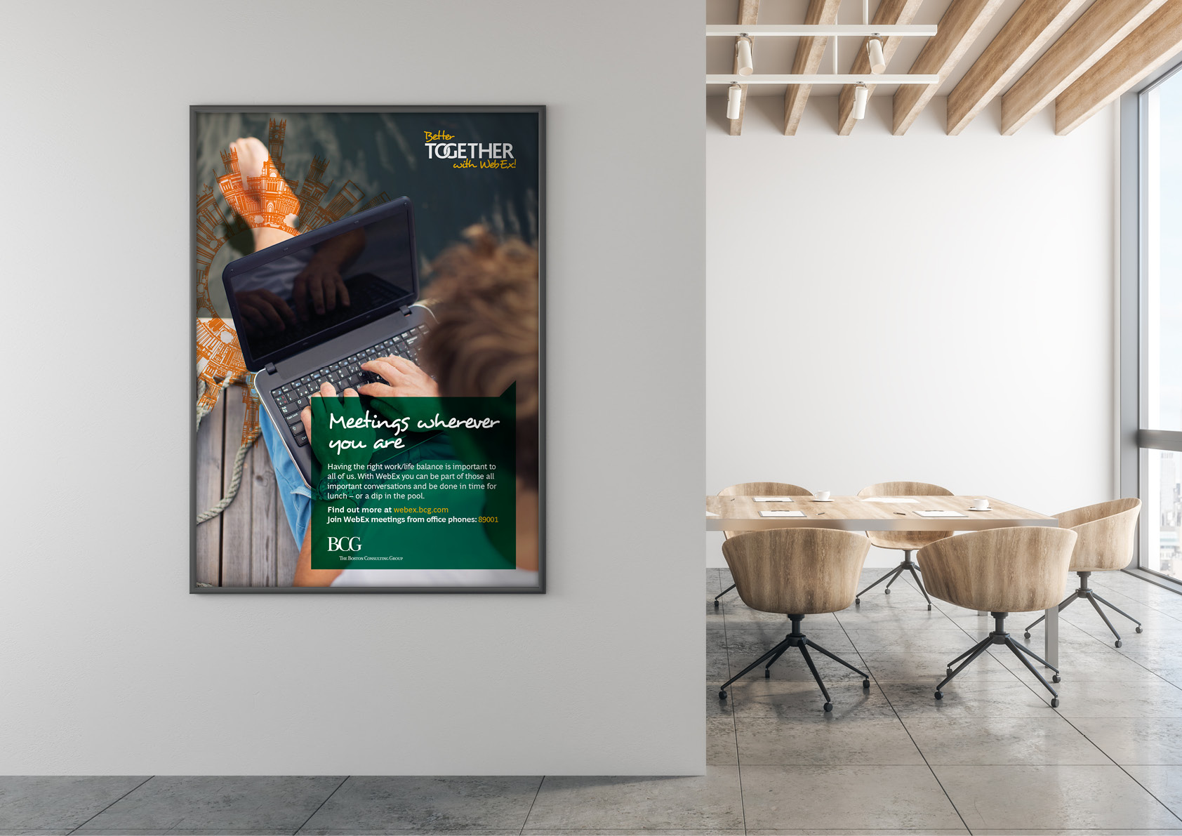 BCG–WebEx–Posters–3