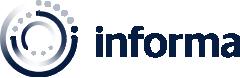 Client-Logos–Informa-No-Border