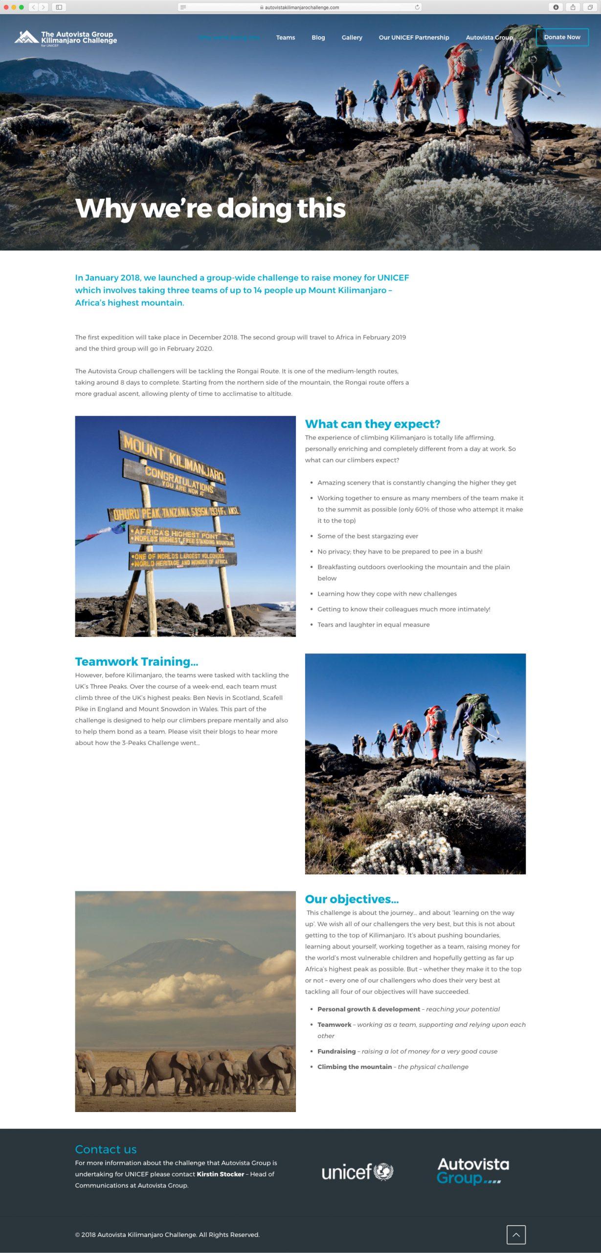 Kilimanjaro–Website2