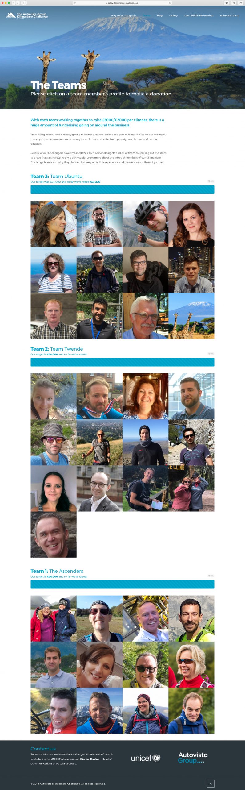 Kilimanjaro–Website3