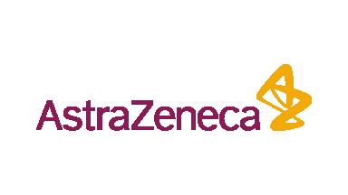 Logo-Astrazeneca