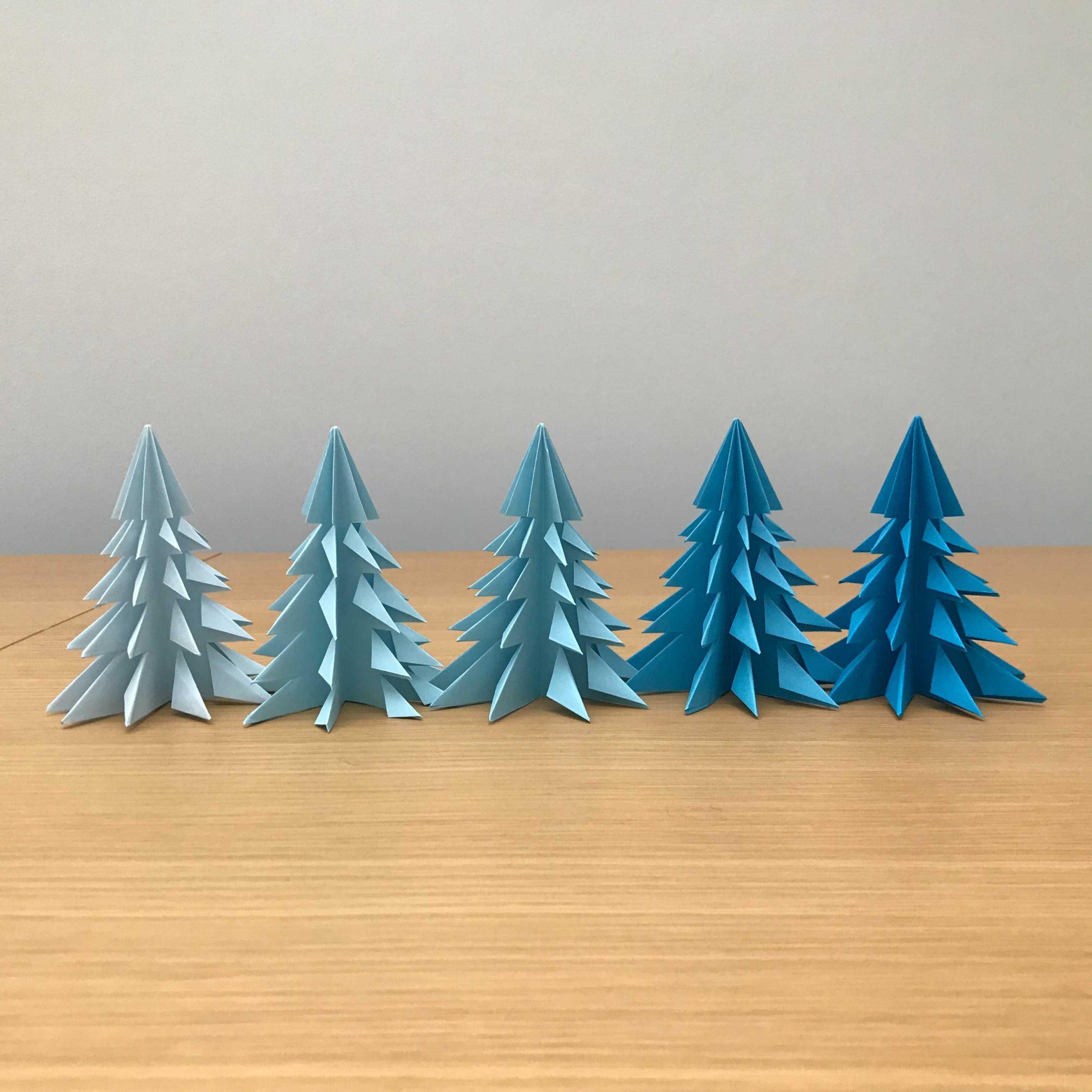 Endeavour–Blue-Christmas-Trees–1
