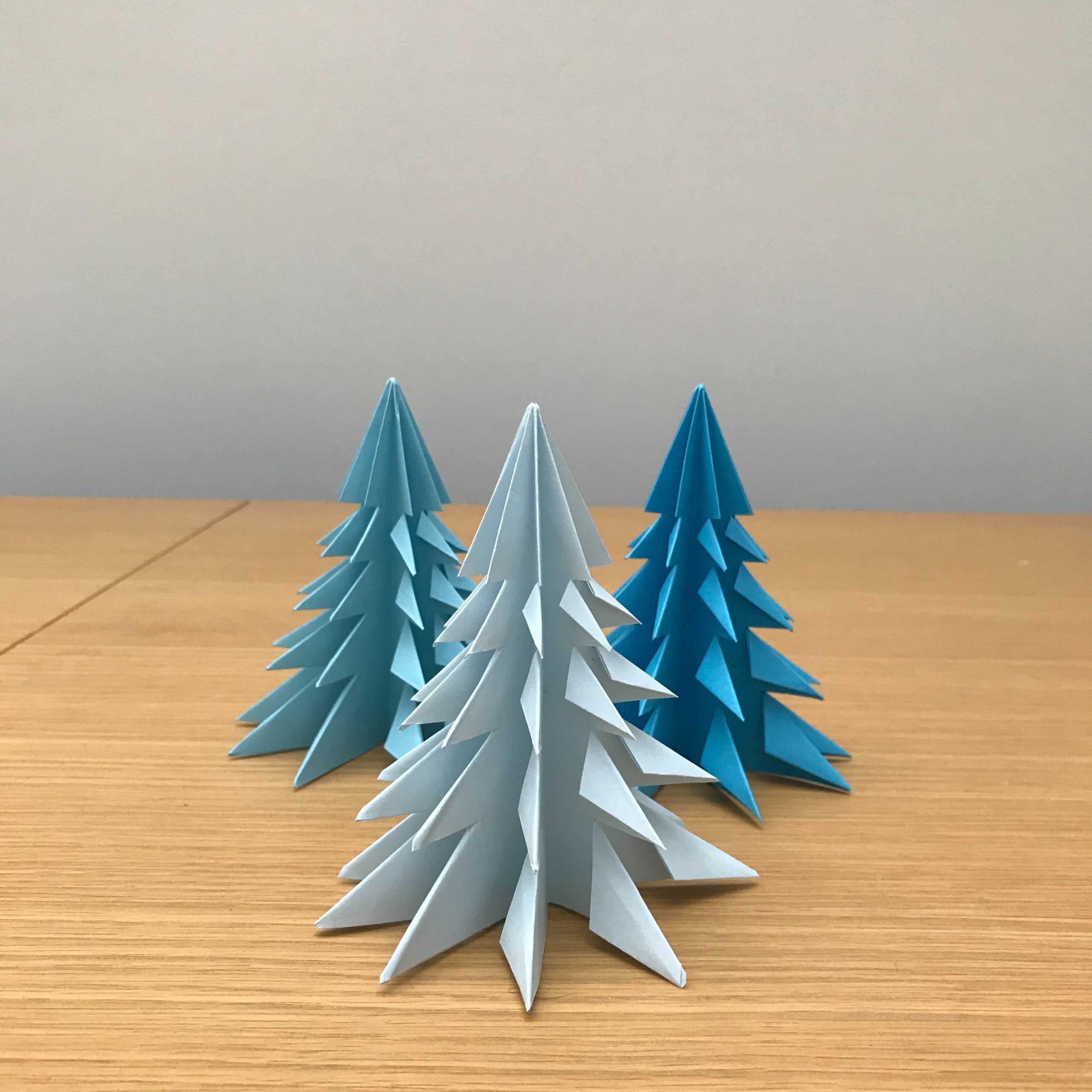 Endeavour–Blue-Christmas-Trees–6