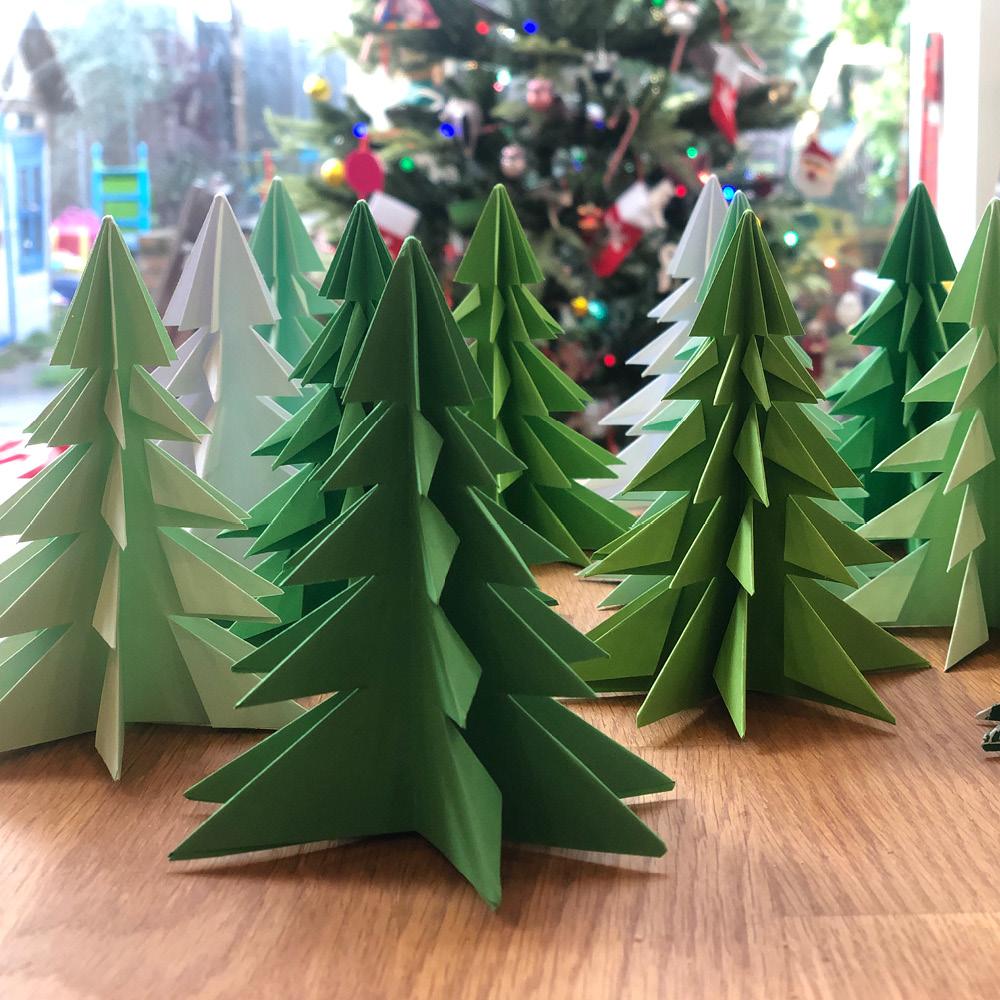 Endeavour–Christmas-Trees–4